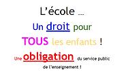 l'école_un_droit_pour_tous.png