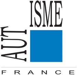 LogoAustismeFrance.jpg
