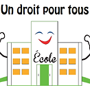 Logo Handicaps & Scolarité version 2021.png
