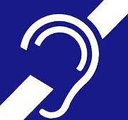 troubles auditifs picto.jpg