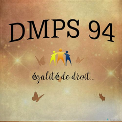 DMPS94.png