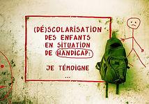 (de)scolarisation.jpg