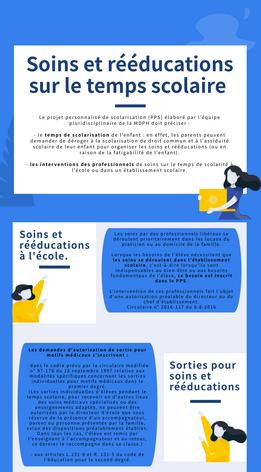 Soins_rééduc_sur_temps_scolaire_PNG.png