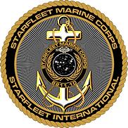 SFMC logo