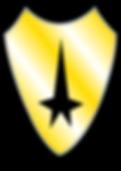 USS Conqueror logo