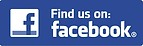 Find us on Facebok!