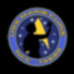 USS Marie Curie logo