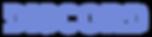 Discord-Wordmark-Color.png