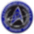 The Starfleet Sciences patch