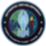 The Intrepid Development group patch