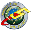 The SFI Region Five logo