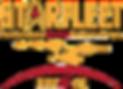 STARFLEET International logo
