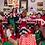 Thumbnail: Lot of 15 Kids Aprons