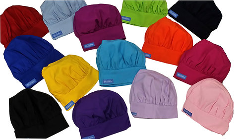Lot of 15 Kids Hats