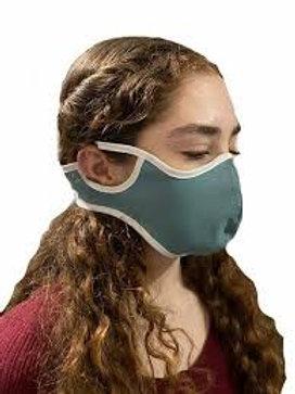 Slim Adult Safe Grip Mask