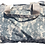 Thumbnail: Chef Adult Kidney Style Bag in Camo