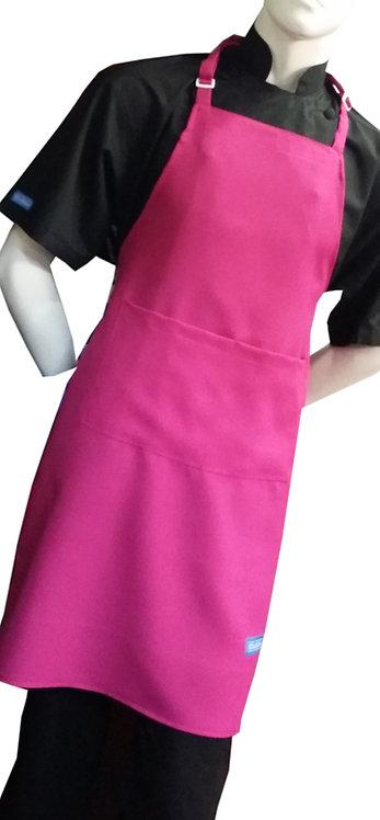 BIG & Tall Adult apron