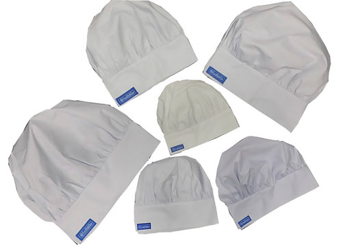 Lot of 50 Kids Hats