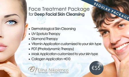EN Deep Facial Package (Regular).jpg