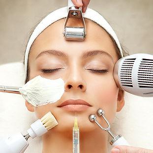 Treatment_Facial_.jpg