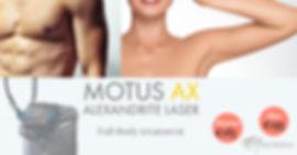 Moveo Package EN.jpg