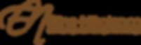 Elina Nikolenco Logo.png