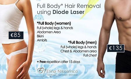 Full Body Hair Removal.jpg