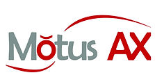 Logo+MOTUS+AX+2.0.jpg