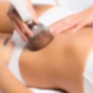 vacuum-massage.jpg