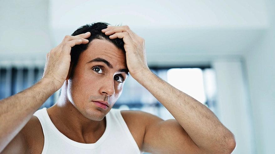 Hair-Loss-Treatment-For-Men.jpg