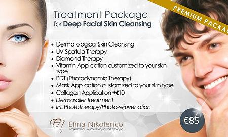 EN Deep Facial Package (Premium).jpg