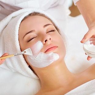 facial_treatment.jpg