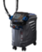 hair-removal-laser-Motus-AX-DEKA.png