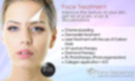 EN Facial Treatment 2.jpg