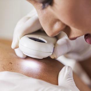 Dermatologist.jpg