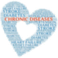 chronic-disease-heart.jpg