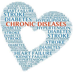 chronic-disease-heart.jpg