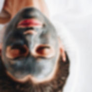 activated_charcoal_for_skin_hair-1024x57