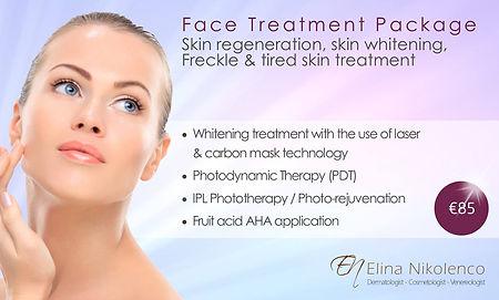 EN Face Treatment.jpg