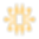 services_icons-26.png