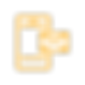 services_icons-27.png