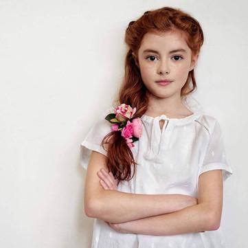 red_little_girl.jpg