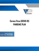V2_PandemicPlan_Cover.jpg