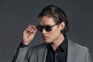 guy_sunglasses.jpg