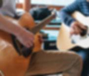 two_guitar_players.jpg