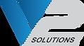 V2 Solutions, Inc.