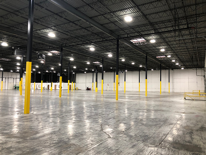 1401 mark warehouse.JPG