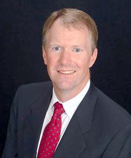 Erick P. Landeen, Principal, Terzo & Bologna Inc.