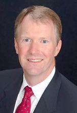 Erik P. Landeen, Principal, Terzo & Bologna Inc.