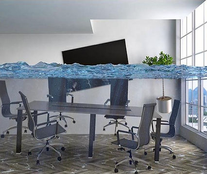 flooded_office2.jpg